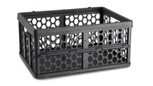 Mercedes Benz MERCEDES BENZ COLLAPSIBLE SHOPPING CRATE MCF