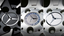 MERCEDES-BENZ-WHEEL-HUB-INSERTS-MCF.jpg