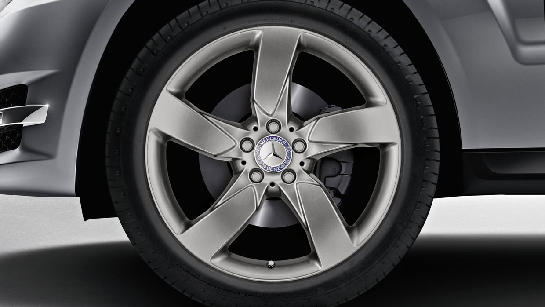 Mercedes Benz 2014 GLK CLASS GLK350 SUV 085 MCFO R