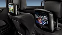 Mercedes Benz 2014 M CLASS SUV 102 MCF