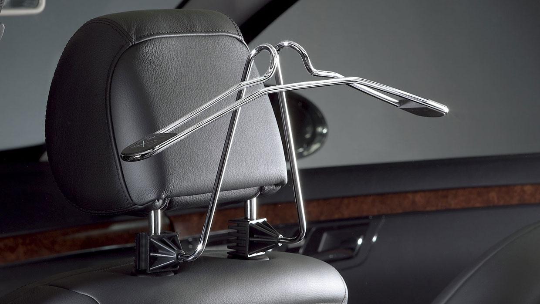 Mercedes Benz 2014 S CLASS SEDAN 121 MCFO R