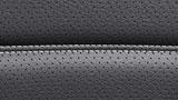 Mercedes Benz 2015 C CLASS SEDAN UPHOLSTERY THUMBNAIL 251 D