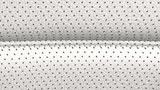 Mercedes Benz 2015 C CLASS SEDAN UPHOLSTERY THUMBNAIL 268 D