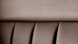 Mercedes Benz 2015 E CLASS SEDAN UPHOLSTERY 274 D