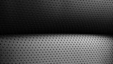 Mercedes Benz 2015 G CLASS SUV UPHOLSTERY THUMBNAIL SP3 D