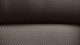 Mercedes Benz 2015 G CLASS SUV UPHOLSTERY THUMBNAIL SP5 D