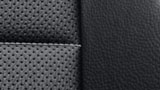 Mercedes Benz 2014 C CLASS COUPE UPHOLSTERY THUMBNAIL 121 D