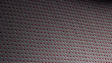 Mercedes Benz 2014 CLA CLASS AMG COUPE UPHOLSTERY THUMBNAIL 811 D