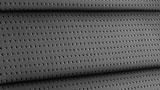 Mercedes Benz 2014 M CLASS SUV UPHOLSTERY THUMBNAIL X11 D