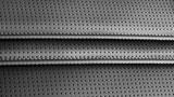 Mercedes Benz 2015 SL CLASS AMG ROADSTER UPHOLSTERY THUMBNAIL 801 D
