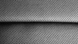 Mercedes Benz 2015 SL CLASS ROADSTER UPHOLSTERY THUMBNAIL 201 D