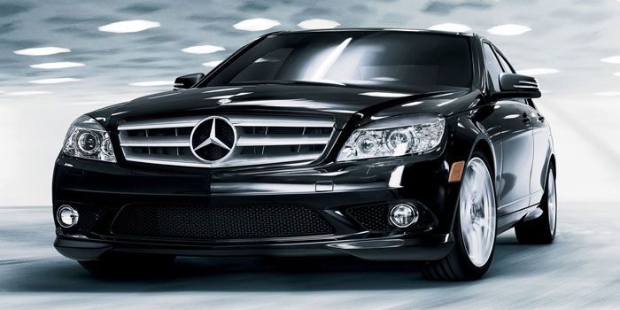 Special offers on certified pre owned cars and vehicles for Mercedes benz cpo special offers