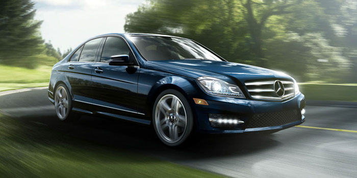 Mercedes benz of san francisco new mercedes benz smart for Mercedes benz roadside assistance coverage