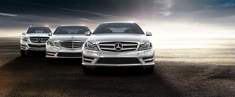 Certified pre owned luxury cars and vehicles mercedes benz for Mercedes benz roadside assistance coverage