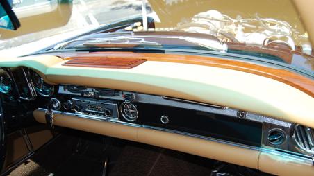 Mercedes benz car parts usa for Mercedes benz manhattan parts