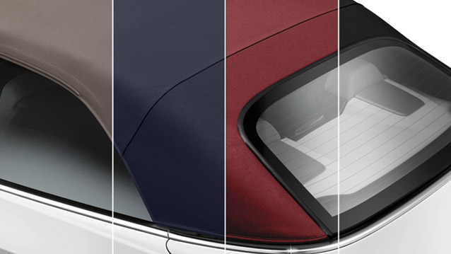 2012-E-Class-E350-E550-Cabriolet-009_CF.jpg