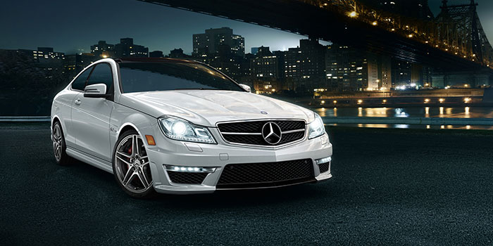 2015-C-COUPE-C63-AMG-D.jpg