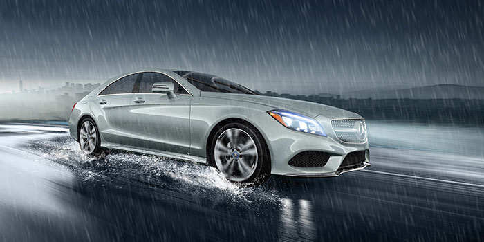 2015-CLS-COUPE-C400-4MATIC-D.jpg