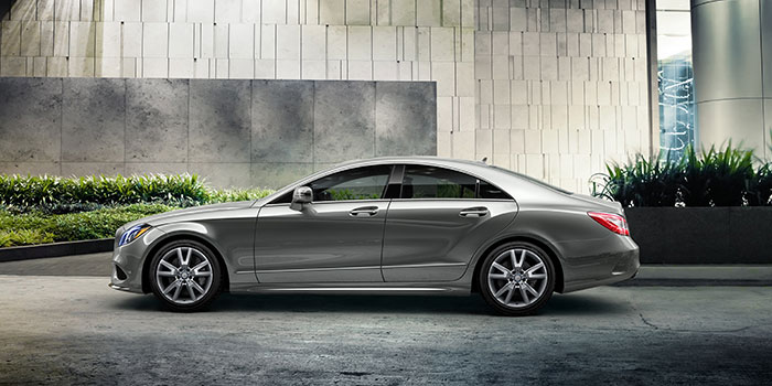 2015-CLS-COUPE-CLS550-D.jpg