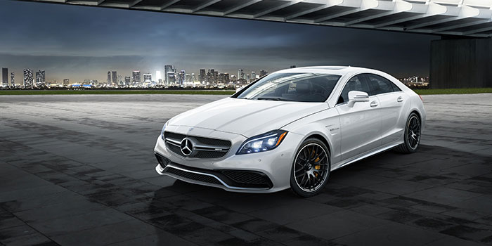2015-CLS-COUPE-CLS63-AMG-4MATIC-D.jpg