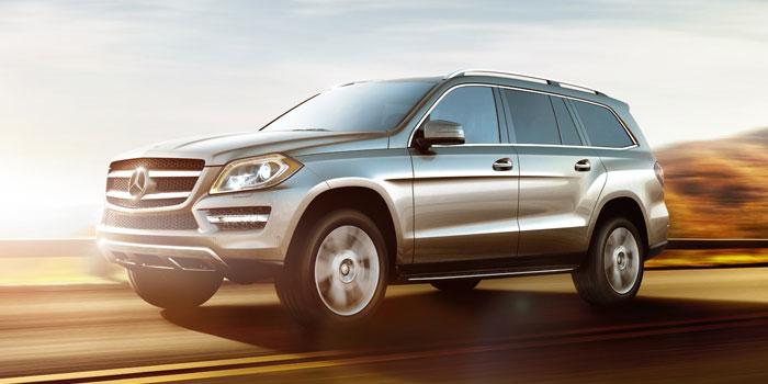 2013-GL-CLASS-GL450-SUV-SO-D.jpg