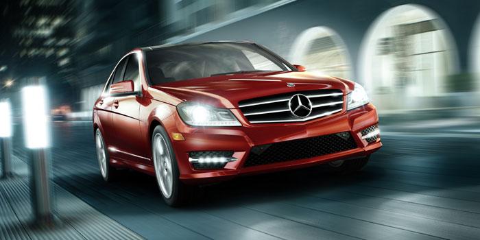 Mercedes benz anaheim service specials orange county los for Anaheim mercedes benz dealership
