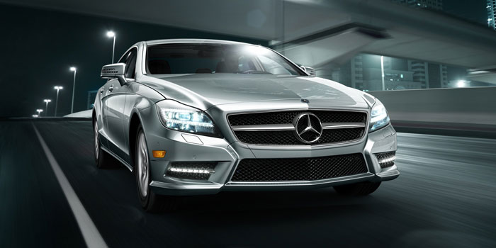 2014-CLS-CLASS-CLS550-4MATIC-COUPE-SO-D.jpg