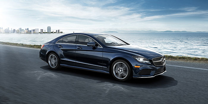 New cls400 amg 2017 2018 best cars reviews for Mercedes benz lease programs