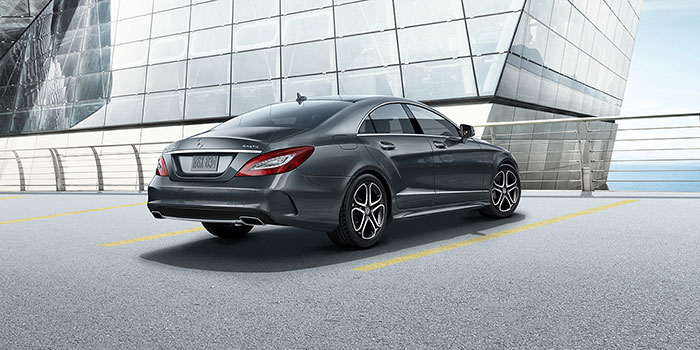 2015-CLS400-SPECIAL-OFFER-700x350.jpg