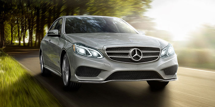 2015-E250-BLUETEC-4MATIC-SPECIAL-OFFER-700x350.jpg