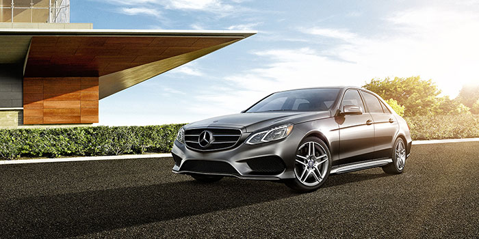 new mercedes benz specials in walnut creek ca mercedes