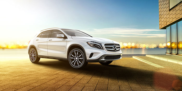 2015 mb cla250 sport plus autos post for Mercedes benz dealers in orange county