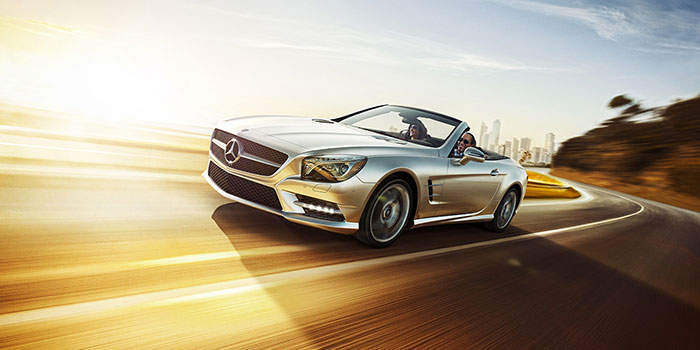 2015-SL550-CLASS-ROADSTER-SPECIAL-OFFER-700x350.jpg