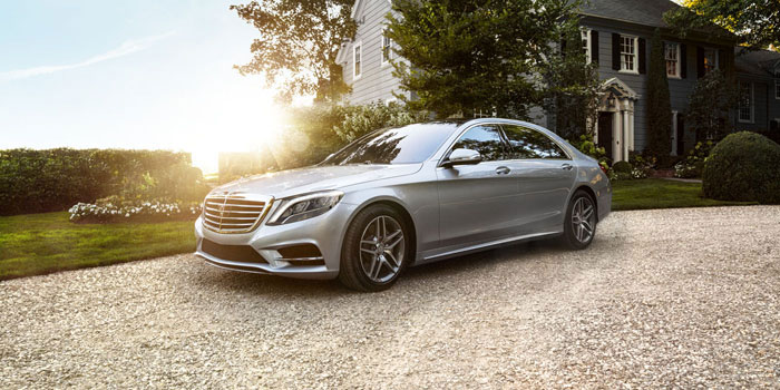 MY15-S550-SPECIAL-OFFER-700x350.jpg