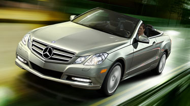 Mercedes benz e class convertible lease deals for Mercedes benz lease rates