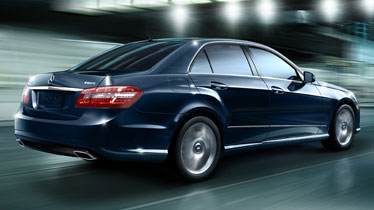 Mercedes benz e class convertible lease deals for Mercedes benz e class offers