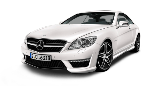 Designo paint leather and interior trim mercedes benz for Mercedes benz white paint