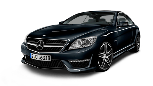 Slk Pearlescent Paint Colors