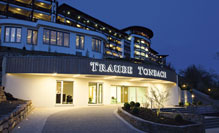 Hotel-Traube-Tonbach_outside.jpg