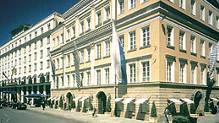 Munich_Hotel_Bayerischer_Hof.jpg