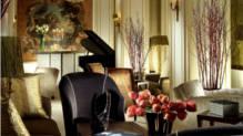Munich_Hotel_Konigshof.jpg