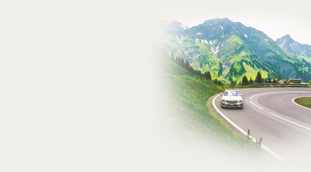 Nevadablogs blog for Mercedes benz european delivery
