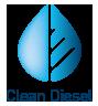 cleandiesel.png
