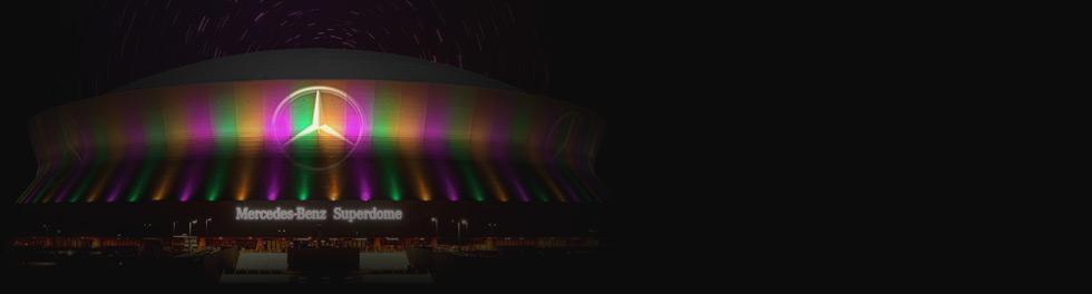 Large_Superdome.jpg