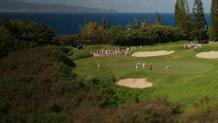 Small_Golf.jpg