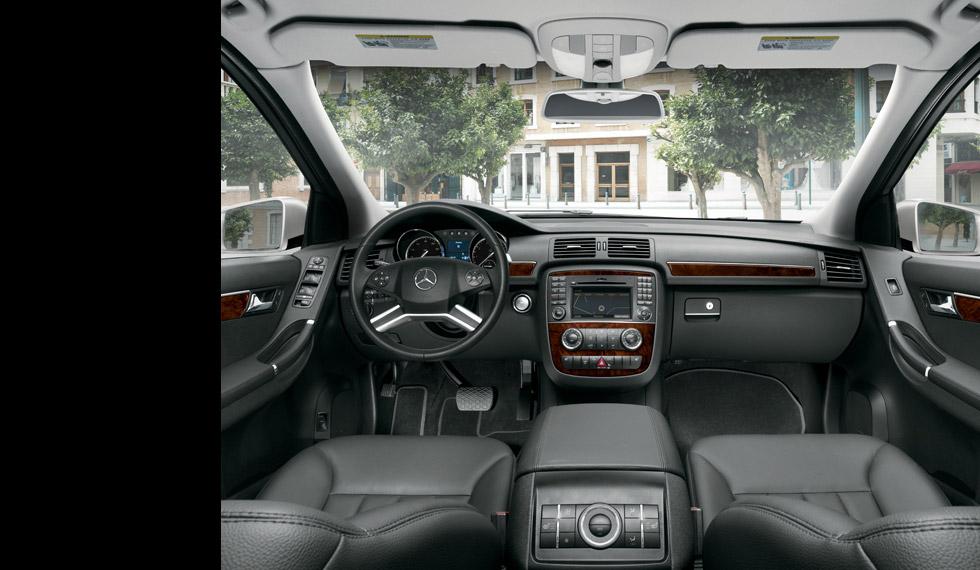 63 impala interior roof