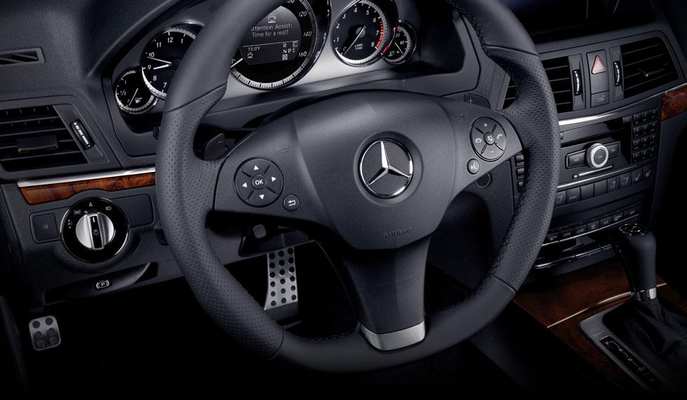 Mercedes Benz E550 Cabriolet,Mercedes Benz,E550 Cabriolet,E550 Cabriolet Features,Mercedes Benz E550 Cabriolet Specification,E550 Cabriolet design,E550 Cabriolet exterior,Mercedes Benz E550 Cabriolet interior,Mercedes Benz E550 Cabriolet photos,Mercedes Benz E550 Cabriolet price,Mercedes Benz E550 Cabriolet accessories,Mercedes Benz E550 Cabriolet technology,Mercedes Benz E550 Cabriolet Safety,Mercedes Benz E550 Cabriolet models,Mercedes Benz E550 Cabriolet options,Mercedes Benz E550 Cabriolet detail,Mercedes Benz E550 Cabriolet gallery,Mercedes Benz E550 Cabriolet pictures,Mercedes Benz E550 Cabriolet wallpapers,Mercedes Benz E550 Cabriolet video