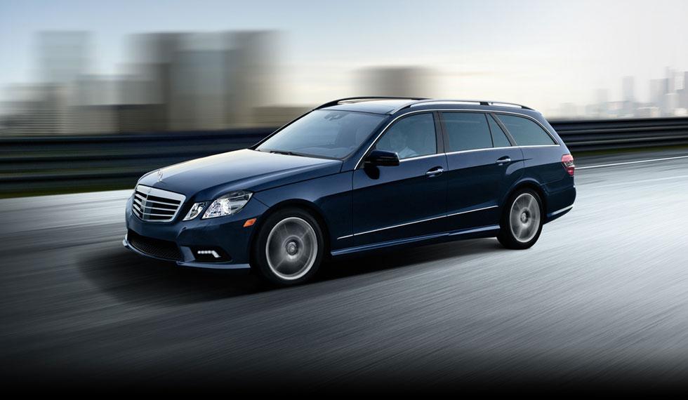 Mercedes Benz E350 4MATIC Wagon,Mercedes Benz,E350 4MATIC Wagon,E350 4MATIC Wagon Features,E350 4MATIC Wagon Specification,E350 4MATIC Wagon design,E350 4MATIC Wagon exterior,E350 4MATIC Wagon interior,E350 4MATIC Wagon photos,E350 4MATIC Wagon price,E350 4MATIC Wagon accessories,E350 4MATIC Wagon technology,E350 4MATIC Wagon Safety,E350 4MATIC Wagon models,E350 4MATIC Wagon options,E350 4MATIC Wagon detail,E350 4MATIC Wagon gallery,E350 4MATIC Wagon pictures,E350 4MATIC Wagon wallpapers,E350 4MATIC Wagon video