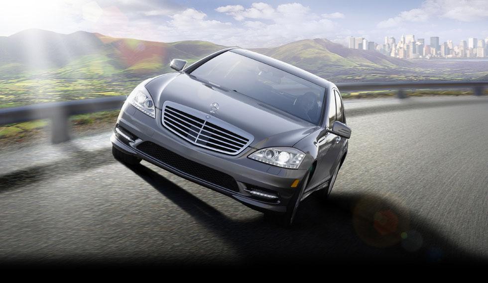 Mercedes Benz S400 HYBRID Sedan,Mercedes Benz,S400 HYBRID Sedan,S400 HYBRID Sedan Features,Specification,S400 HYBRID Sedan design,S400 HYBRID Sedan exterior,S400 HYBRID Sedan interior,S400 HYBRID Sedan photos,S400 HYBRID Sedan price,S400 HYBRID Sedan accessories,S400 HYBRID Sedan technology,S400 HYBRID Sedan Safety,S400 HYBRID Sedan models,S400 HYBRID Sedan options,S400 HYBRID Sedan detail,S400 HYBRID Sedan gallery,S400 HYBRID Sedan pictures,S400 HYBRID Sedan wallpapers,S400 HYBRID Sedan video