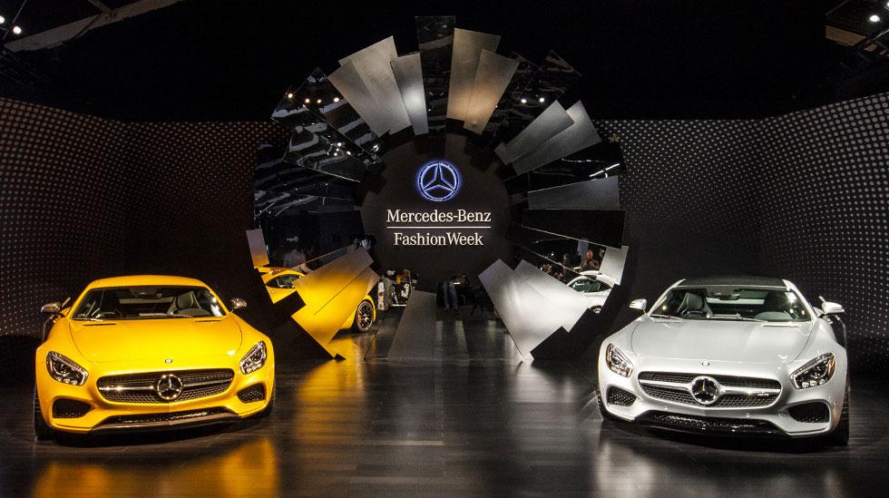 Mercedes Benz MBUSA NYFWFall2015 047